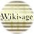 50px Wikisage logo nw.png