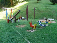 Sprayed wooden playground.jpg