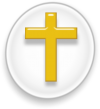 512px-ChristianitySymbol svg.png